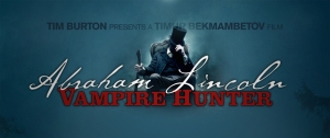 Abraham-Lincoln-Vampire-Hunter-2012-Movie-Poster