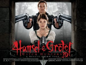 hansel___gretel__witch_hunters_3d