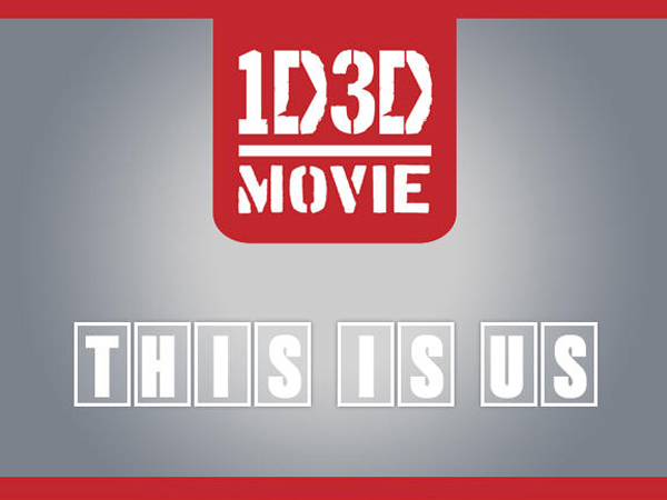 one-direction-this-is-us-600x450